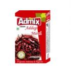 Admix Addegi Mirch Powder