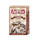 Admix Ginger Powder