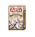 Admix Amchoor Powder