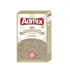 Admix White Pepper Powder