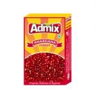 Admix Anardana Powder