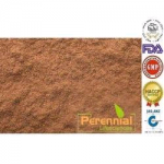 Perennial Manjistha Oil Extract