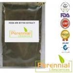 Perennial Neem Bitter Extract Powder