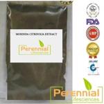 Perennial Morinda Citrifolia Extract Powder