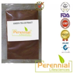 Perennial Green Tea Extract