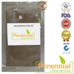 Perennial Valeriana Extract
