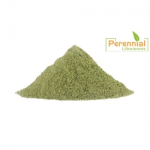 Perennial Pure Spinach Extract