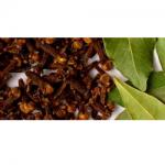 Perennial Clove Oil