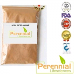Perennial Soya Isoflavone Extract Powder