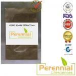 Perennial Ginko Biloba Extract