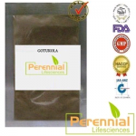 Perennial Gotukola Extract Powder