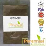 Perennial Ashwagandha Extract