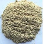 Perennial Withania Somnifera Extract / Ashwagandha Extract