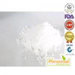 Perennial Methoxsalen Min Extract Powder