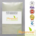 Perennial Monoammonium Glycrrhizinate Extract