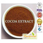 Perennial Cocoa Extract Powder