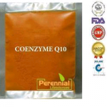 Perennial Coenzyme Extract Powder