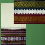 Traditional Wear Uparna