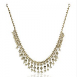 Marathe Jewellers Pearl & Necklace 0010