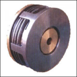 Electromagnetic Multi Disc Clutches- Magna Core