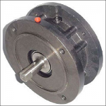 Electromagnetic Single Disc Clutches-Magna Core