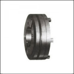 Slipring Type Toothed Clutches- Magna Core