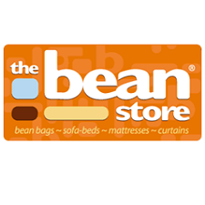 The Bean Store