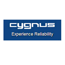 Cygnus Information Solution Private Limited