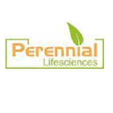 Perennial Lifesciences Pvt. Ltd.