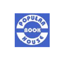 Popular Book House