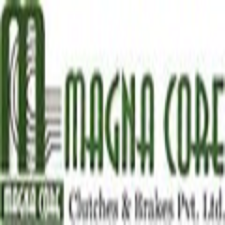 Magna Core Clutches & Brakes Private Limited