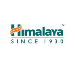 Himalaya Herbal Healthcare