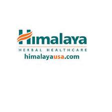 Himalaya Herbal Health Care