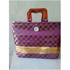 Rama Bags Maker (Shree Swami Samarth Bachat Gat)