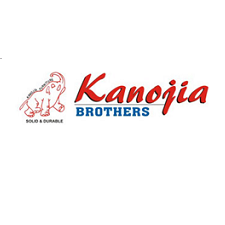 Kanojia Brothers