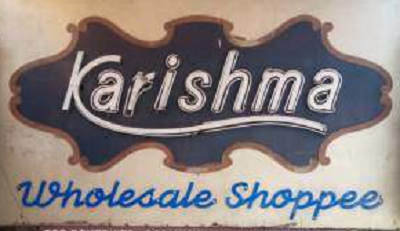 Karishma Wholesale Shoppee